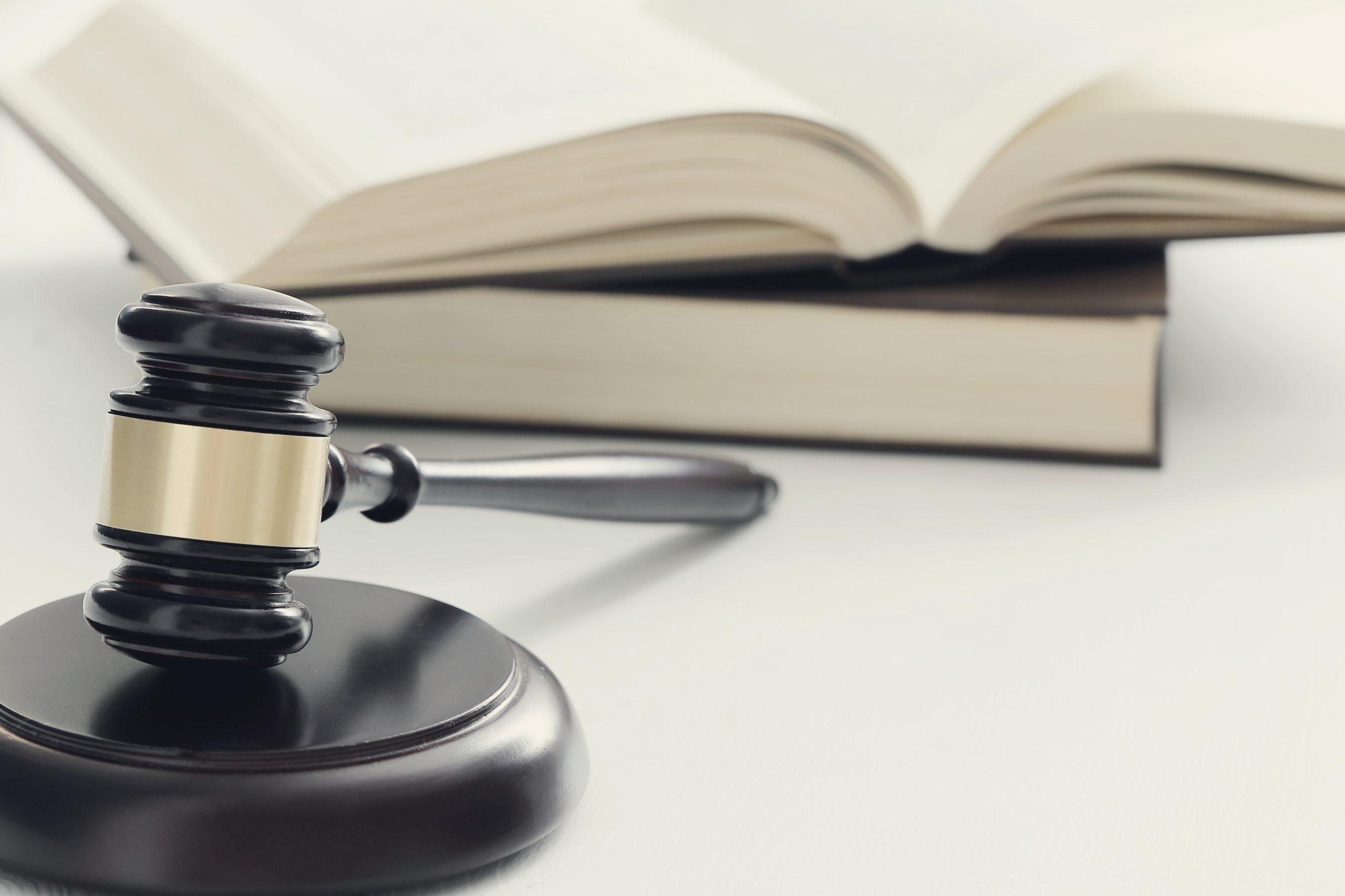 Baugutachten vor Gericht