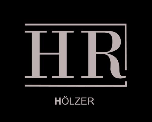 Logo HR hell